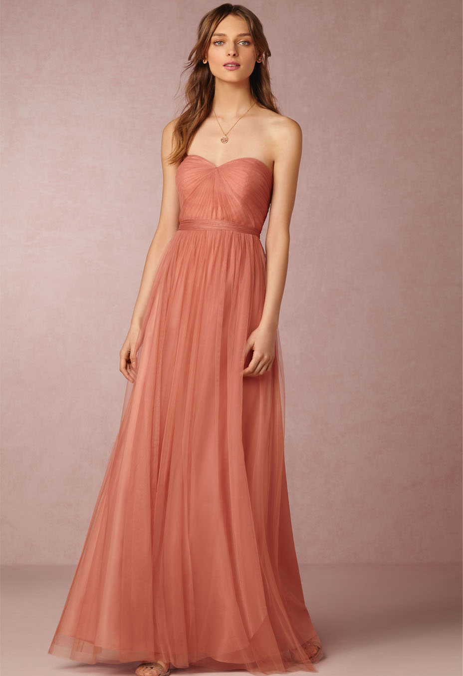 Get This Dress And Accessories At Its Fashion Metro In: Green Wedding Shoes