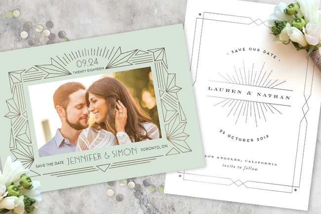 Minted_SaveTheDate_thumb