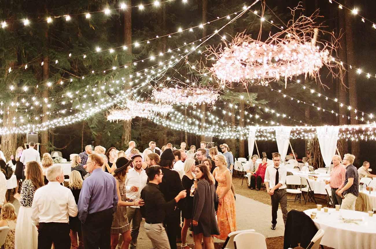 Outdoor forest wedding venues washington wedding ideas 2018 for Outdoor wedding washington state