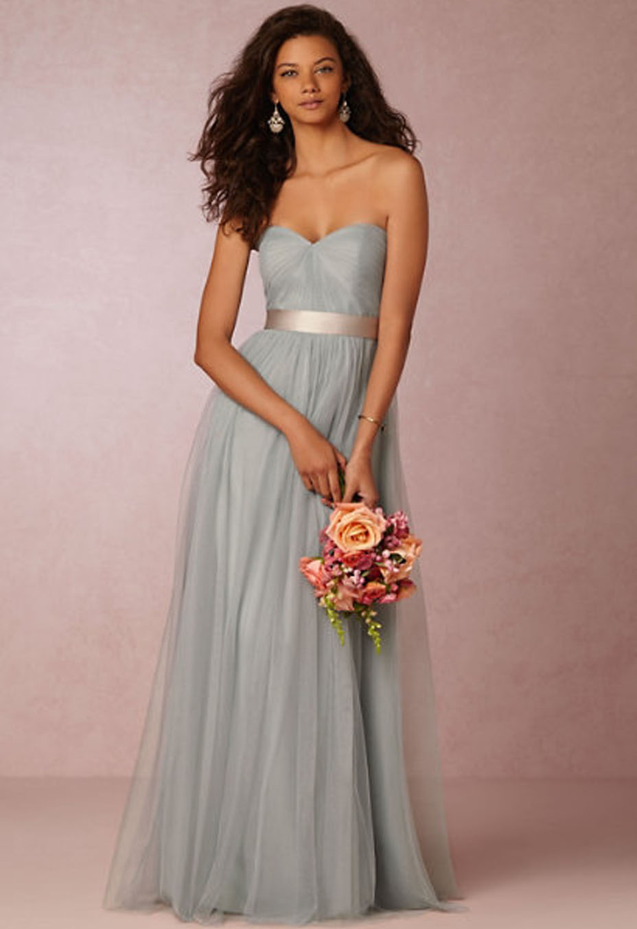 Annabelle Dress Green Wedding Shoes Weddings Fashion