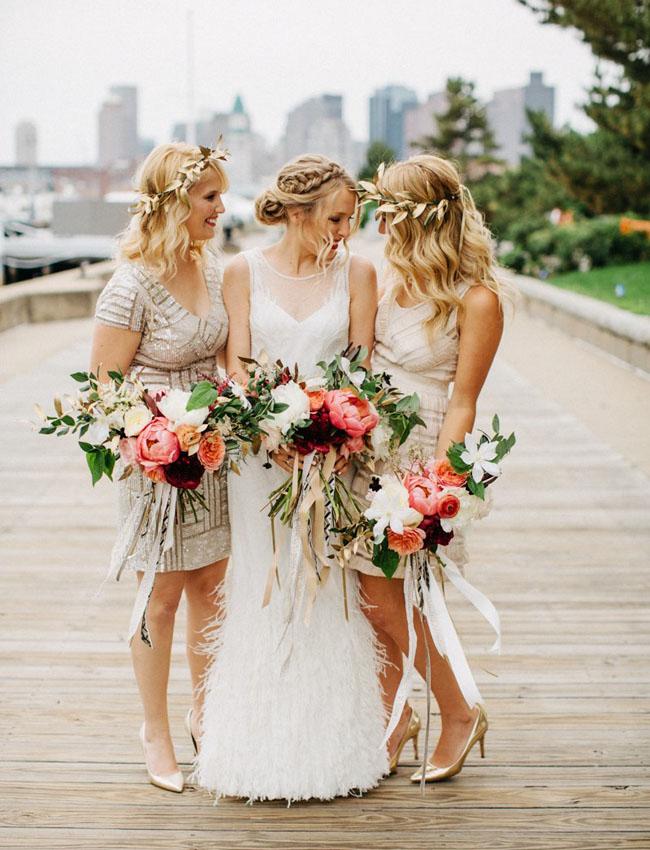 bostonpier-wedding-09