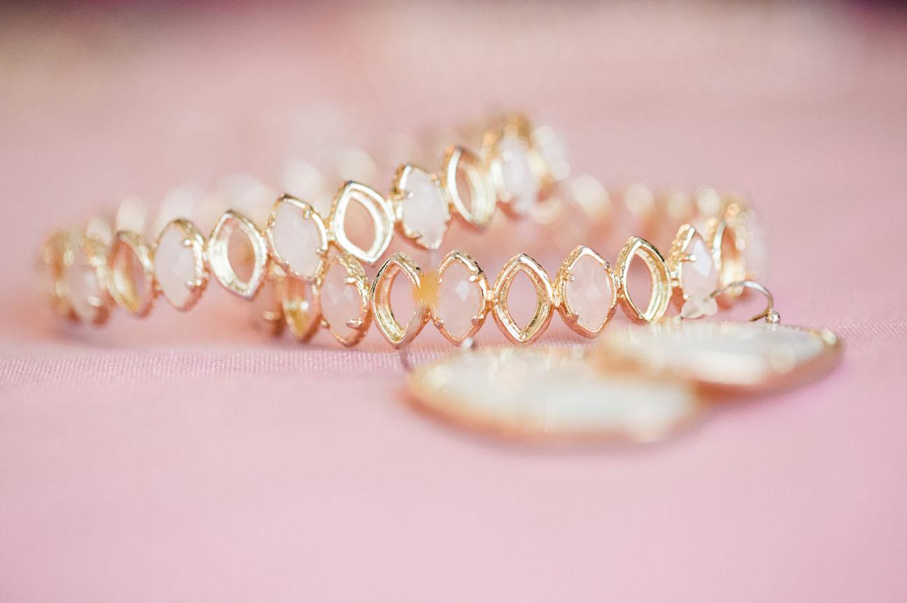 kendra scott jewelery