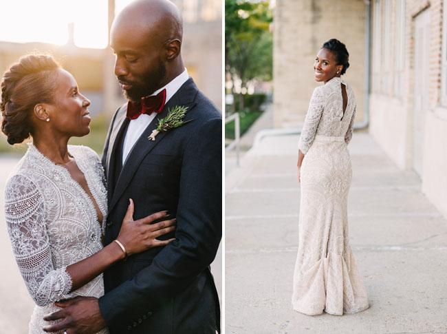 Rent Wedding Dress Chicago 14 Good Industrial Garden Chicago Wedding