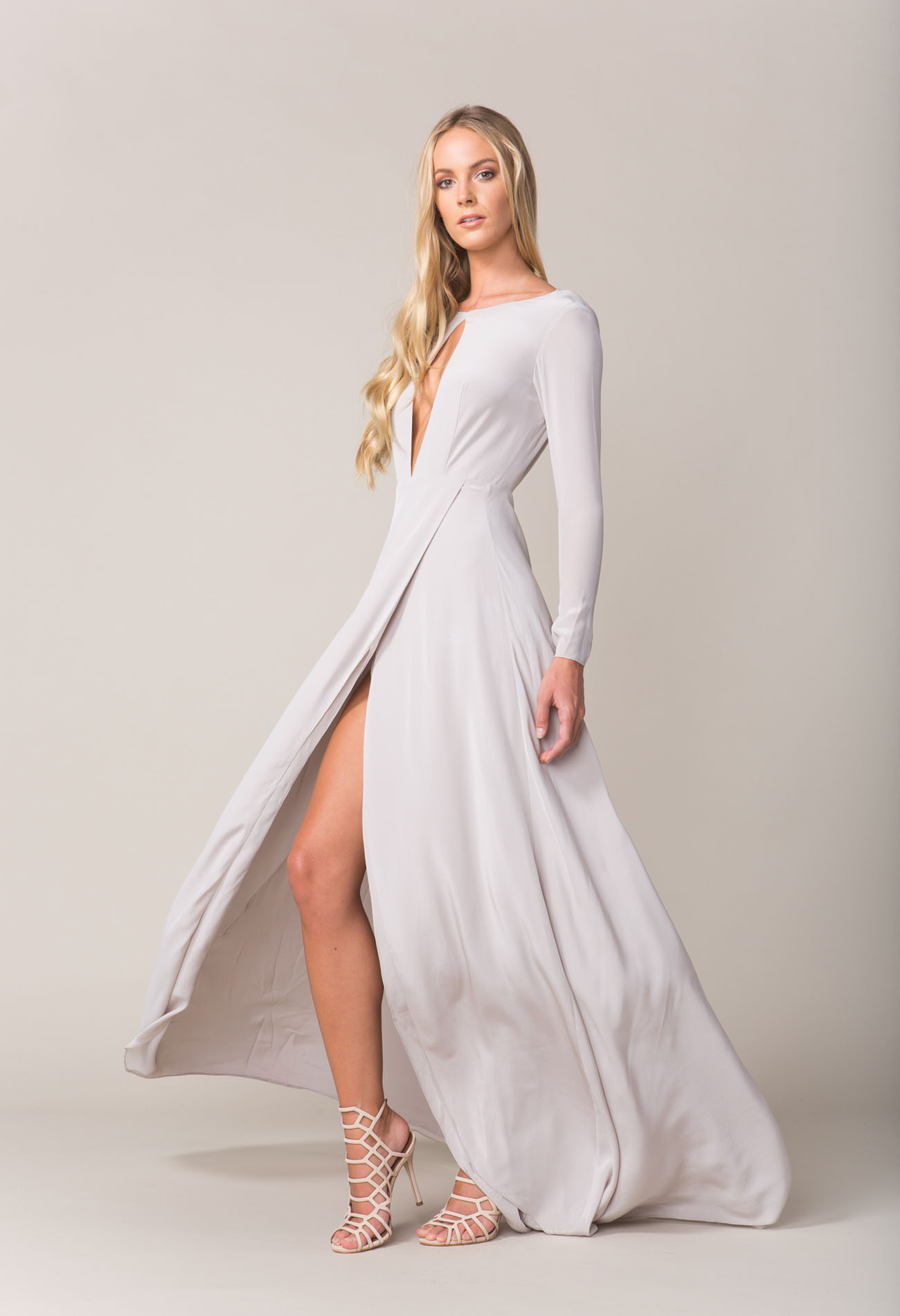 Wedding Dress Chicago