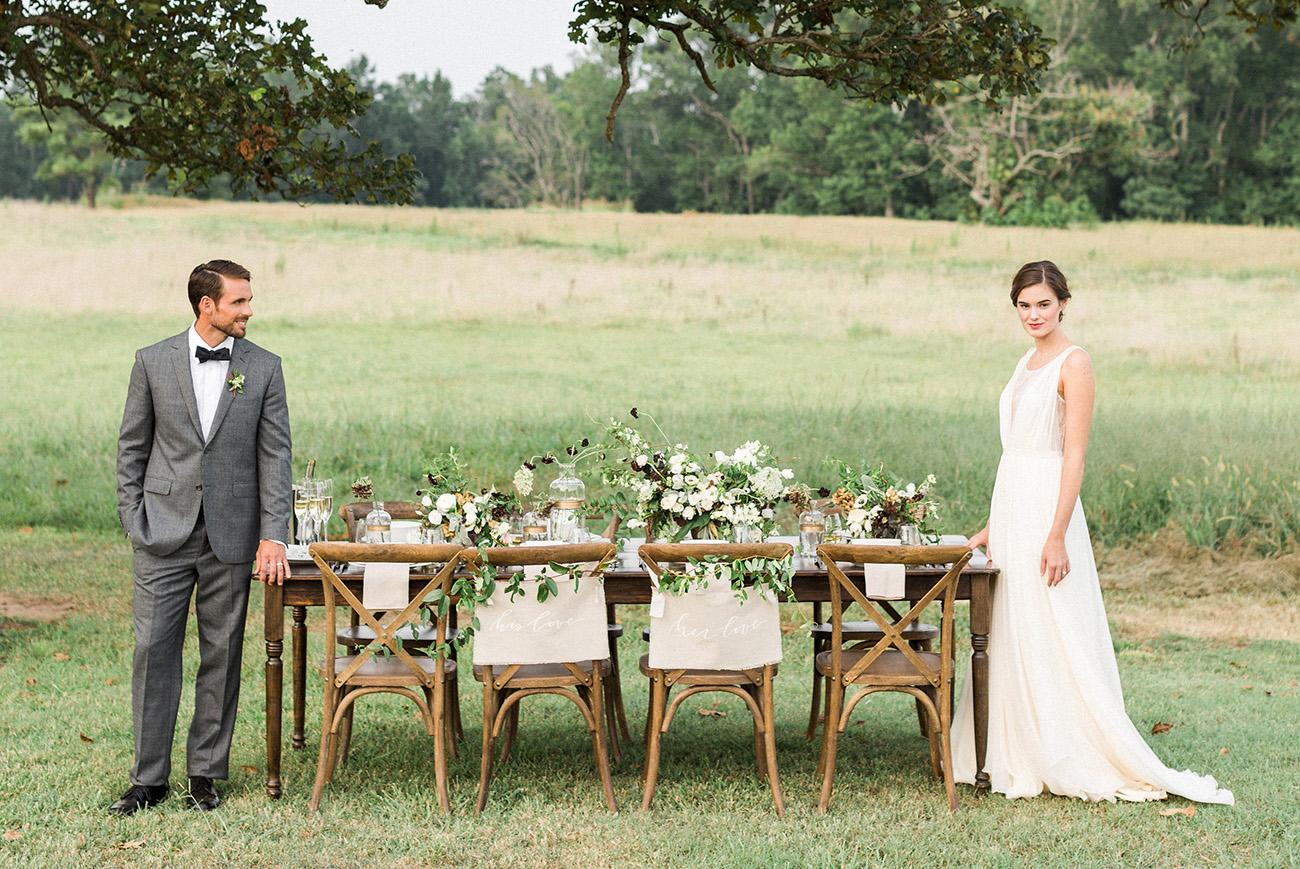 Real Weddings Zola