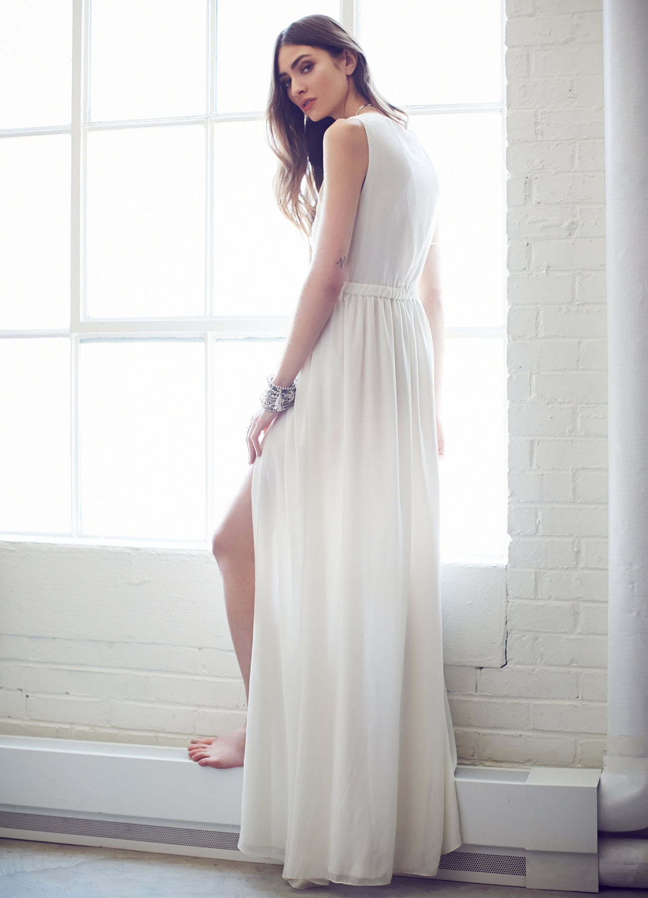 Free Wedding Gown 49 Unique Free People Spring