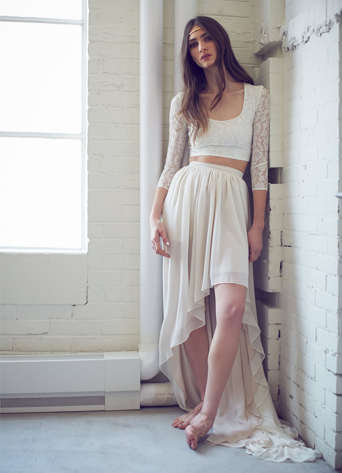 free people spring wedding dress collection free wedding dress Free People Spring