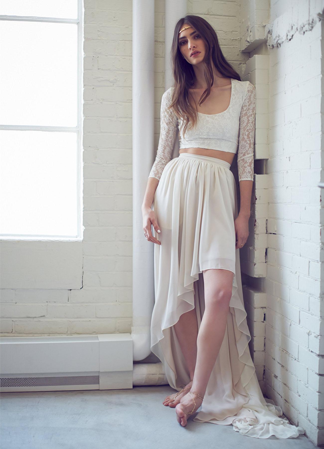 Fox Wedding Dresses 65 Cool Free People Spring