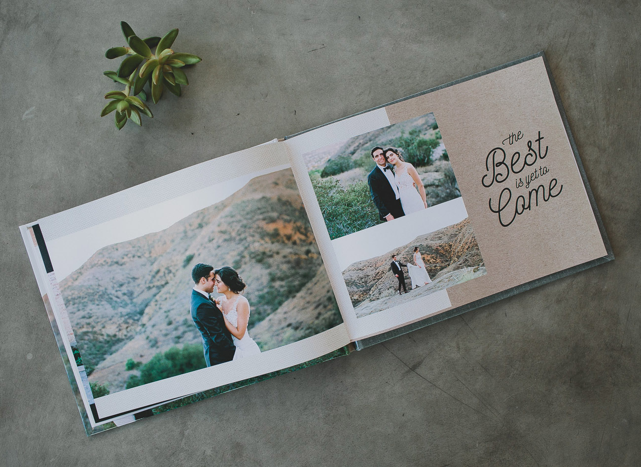 Blurb, Inc. - Official Site How to make a photobook in indesign