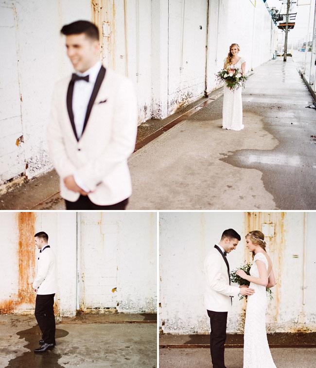 alexanje-wedding-03