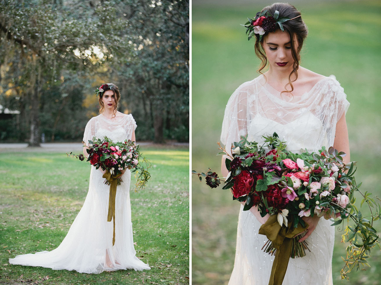 Juliet Wedding Dress 17 Unique Antique Valentines Inspiration