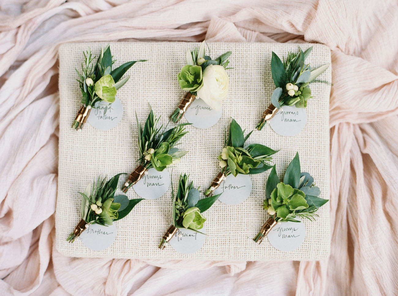 boutonnieres  green wedding shoes  weddings, fashion, lifestyle, Natural flower