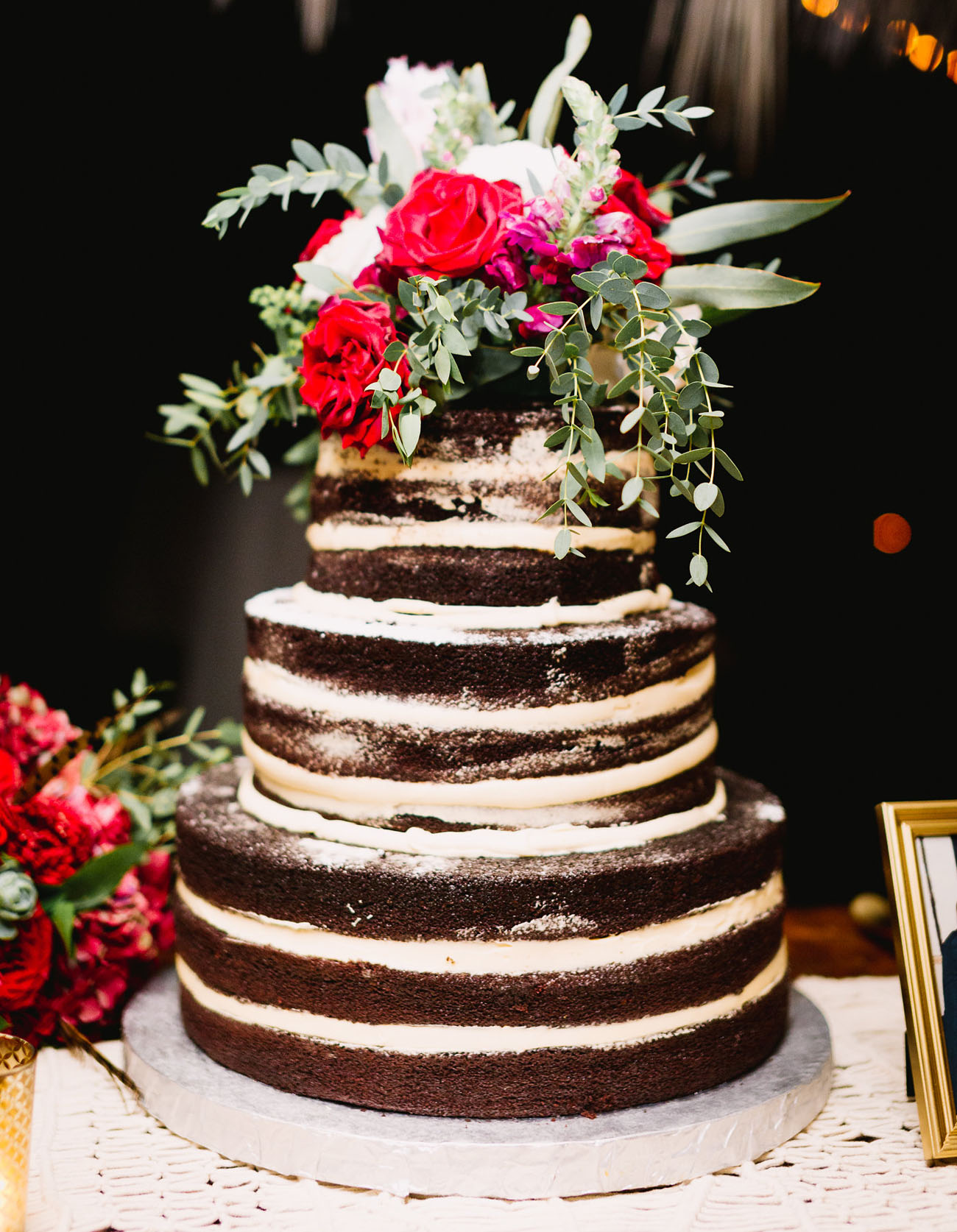 bohemian wedding cake designs bohemian chic sayulita wedding annika xavi green 12072