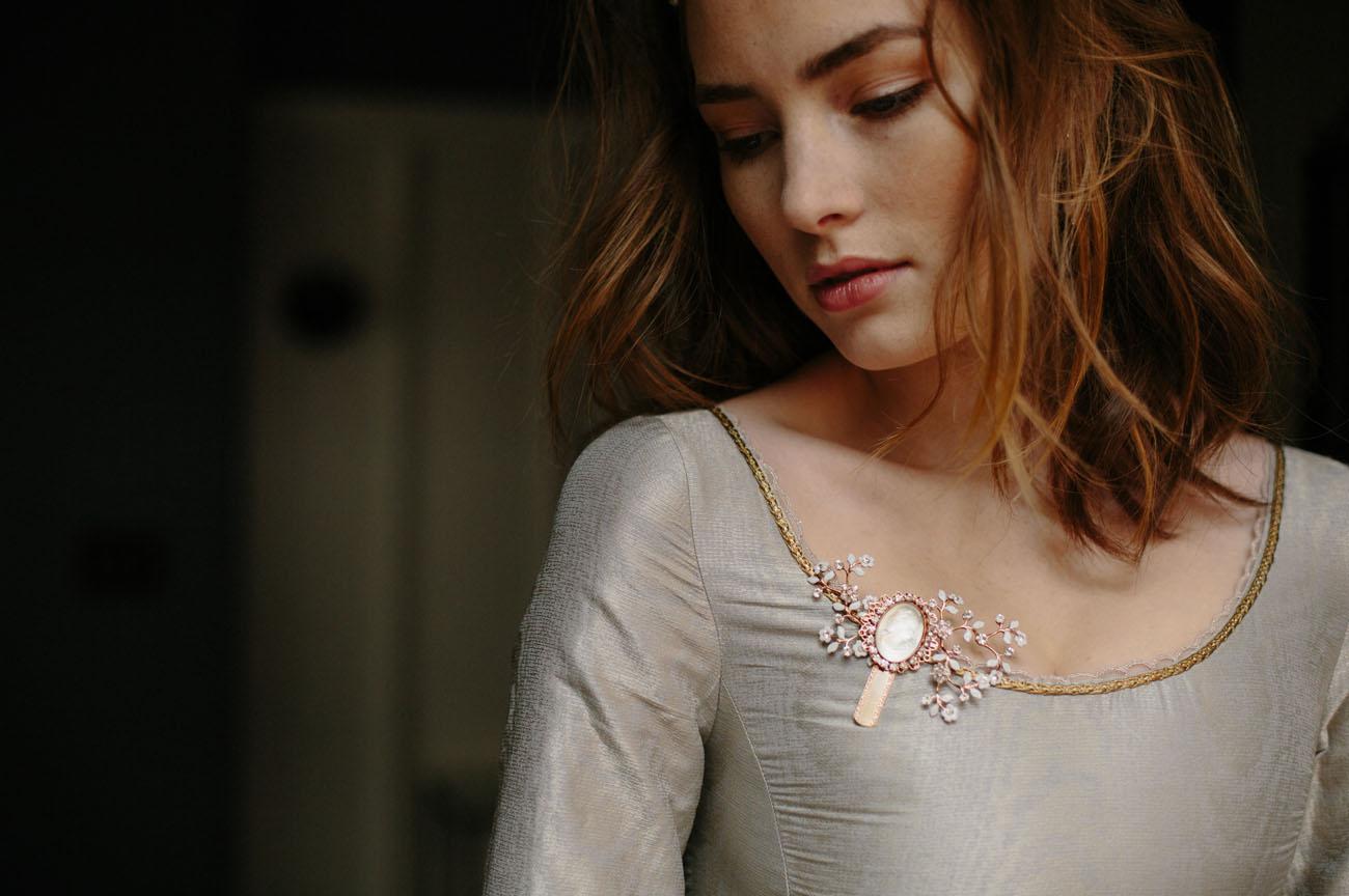 Erica Elizabeth Designs