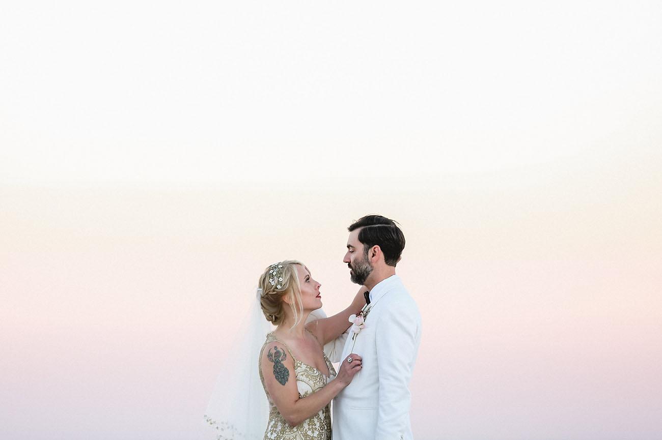 hilarydavid-wedding-thumb