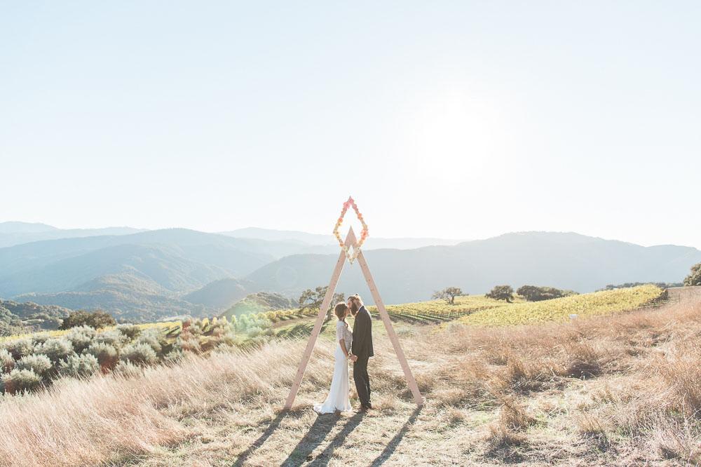 Boho Ranch Inspiration