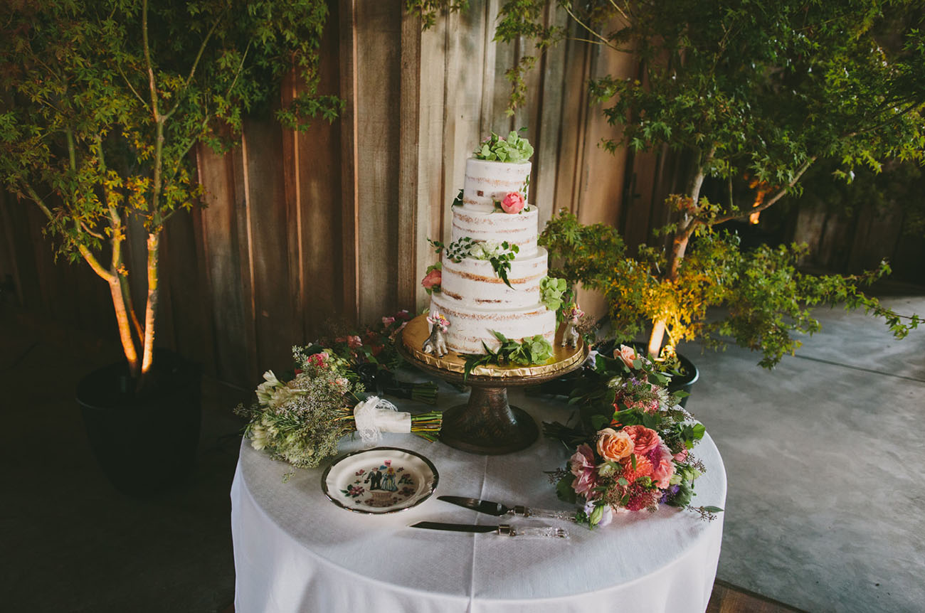 dream wedding cake a midsummer s inspired wedding kirk 13745