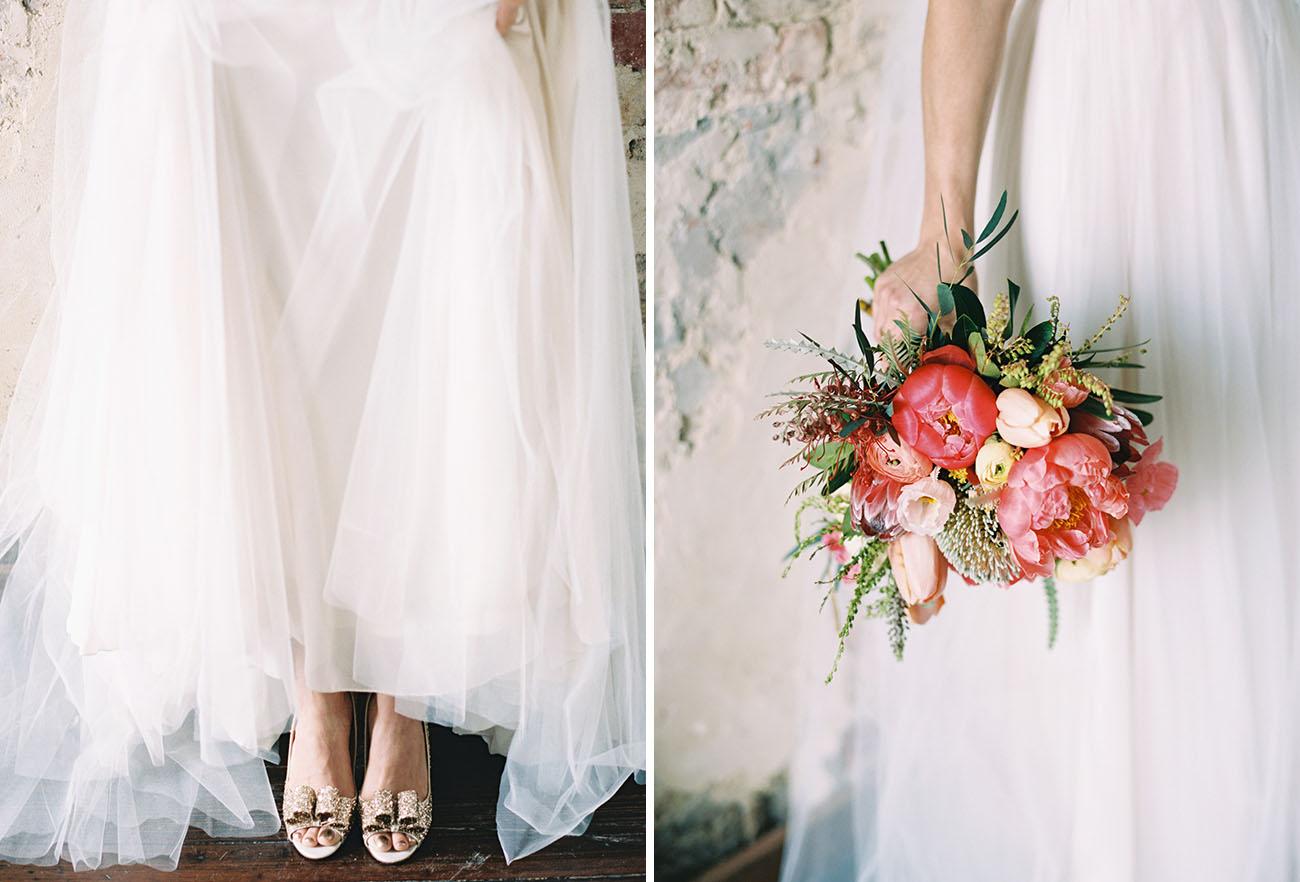 Minneapolis Wedding Dress Shops 26 Cool Quirky Nashville Wedding