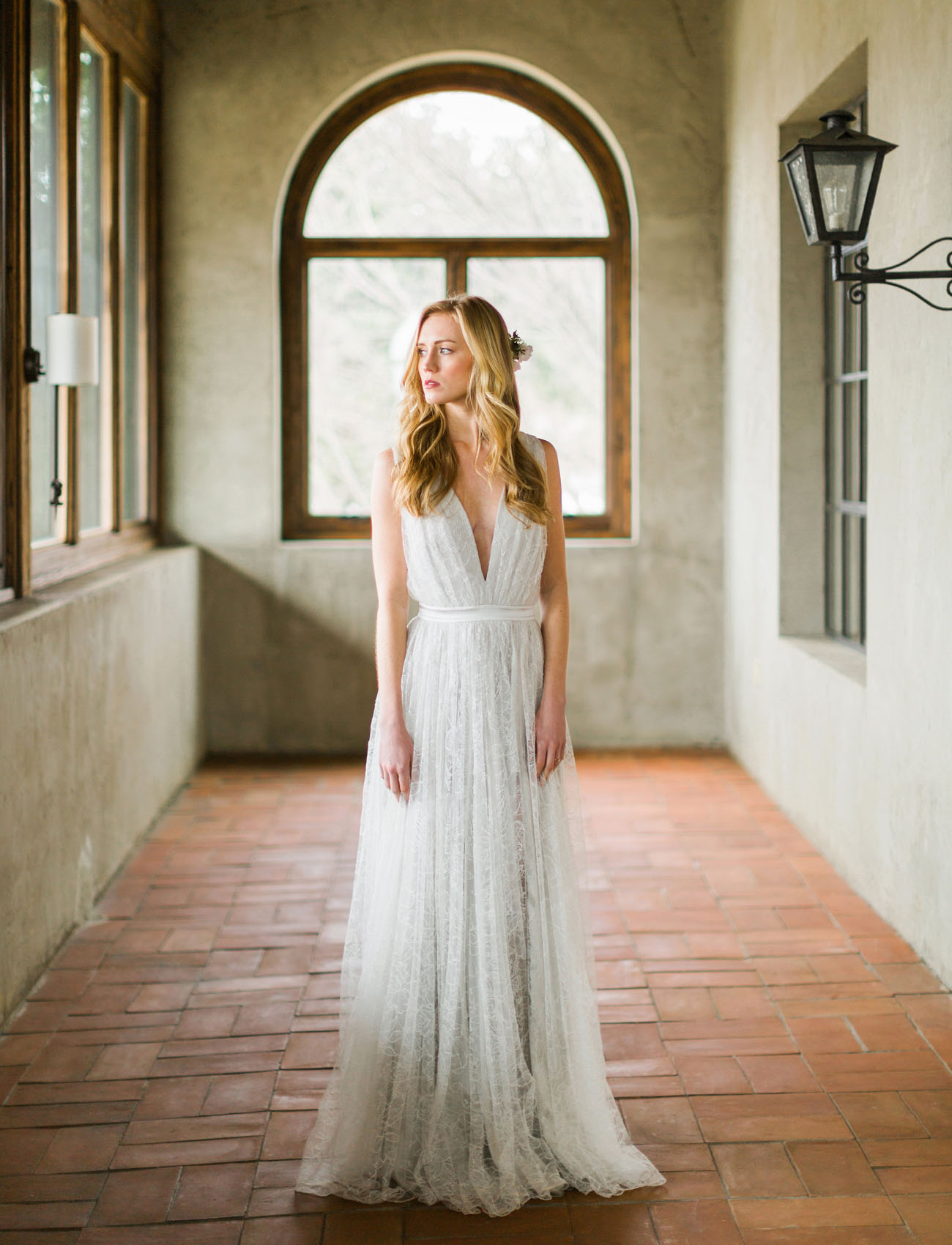 Alexandra Grecco Dress