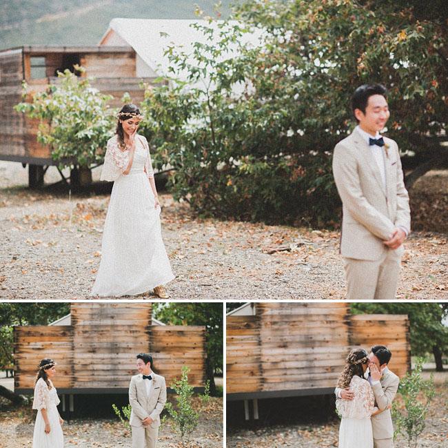 studiocast-wedding-11