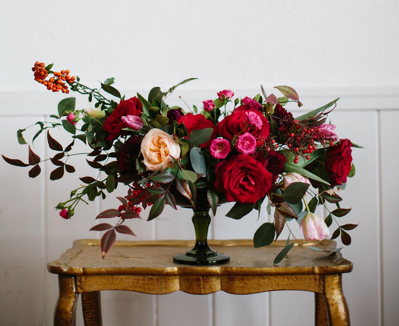 Цветы для композиций фото