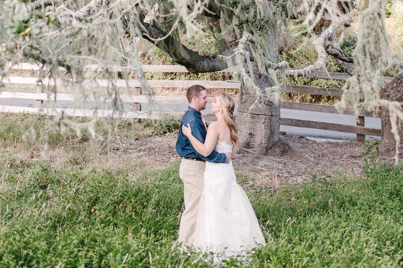 amandacory-wedding-thumb