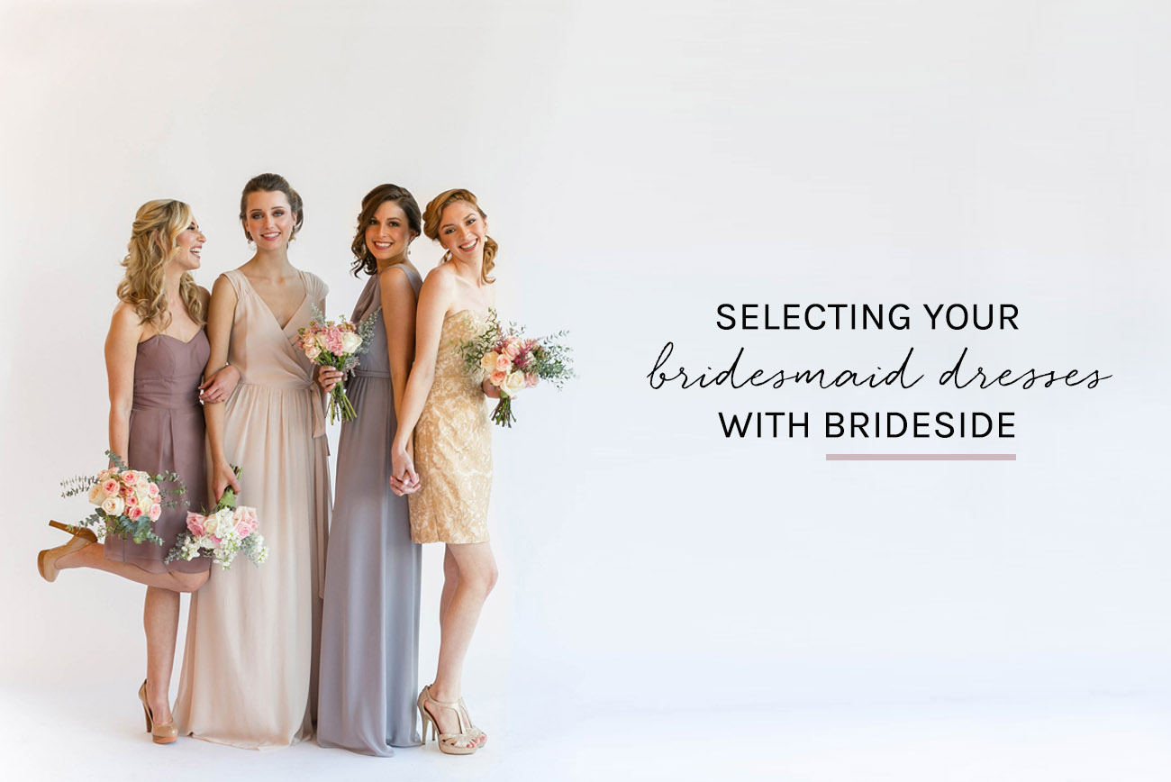 Bridesmaid dresses from brideside green wedding shoes weddings brideside dresses ombrellifo Image collections