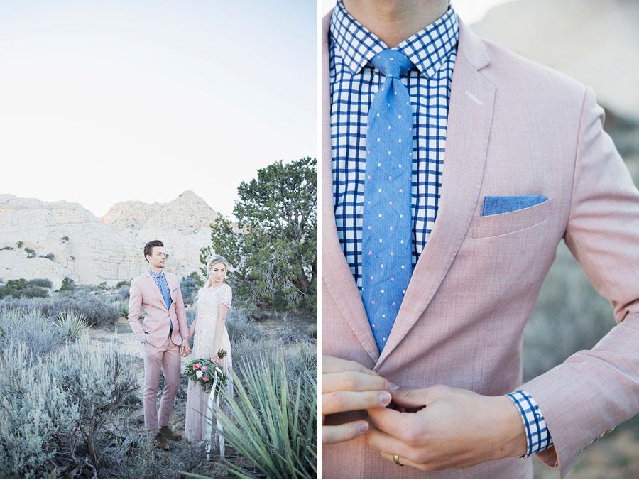 pantone suit