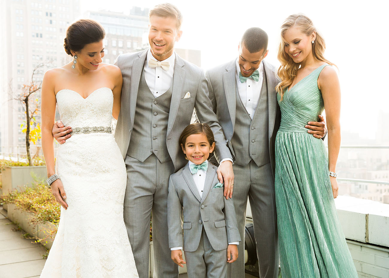 Wedding Dress Rental Florida 24 Fabulous Xedo
