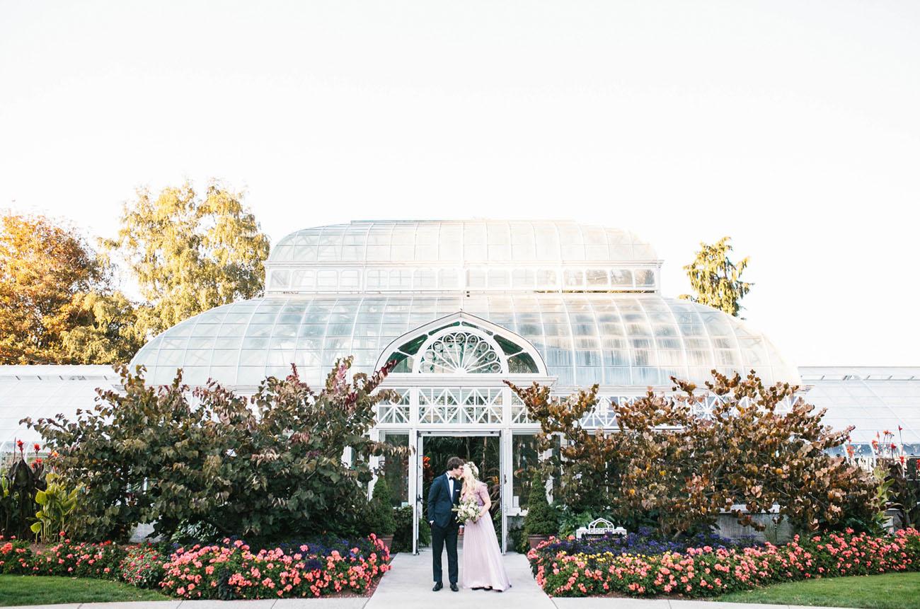 alliebrian-wedding-thumb