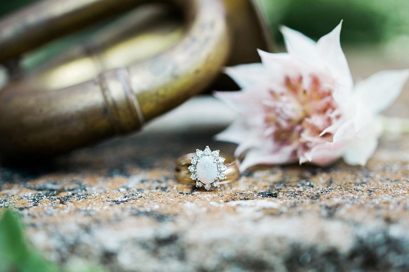 Renewing Wedding Vows Rings 18 Luxury ring Florida Nursery Wedding