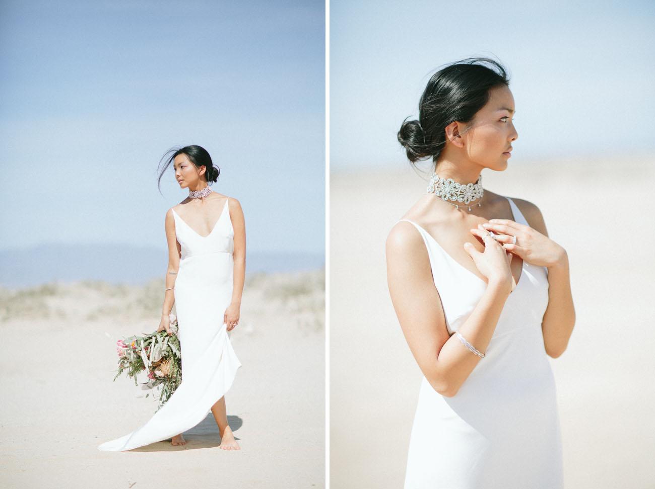 Delphine Manivet Dress