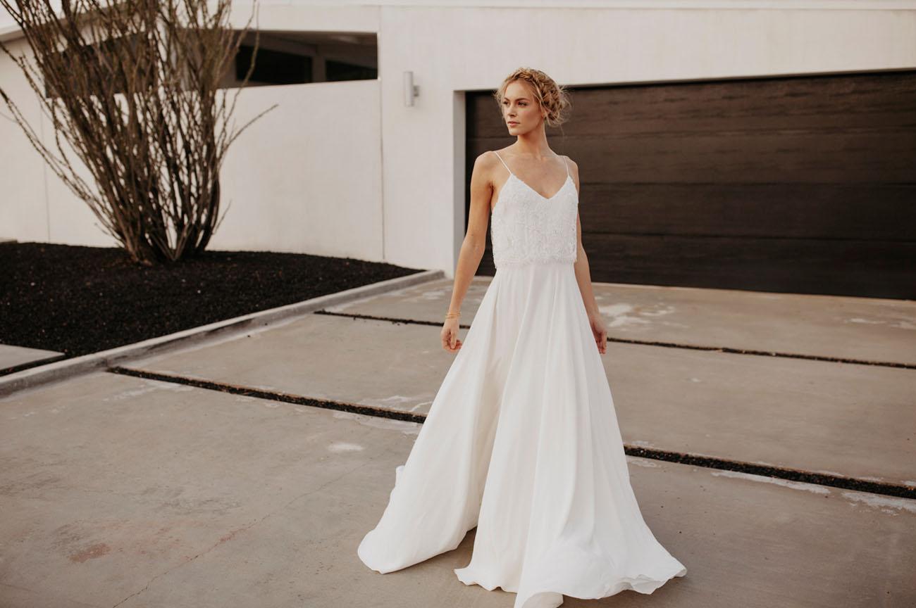Sarah Seven Wedding Dress Prices