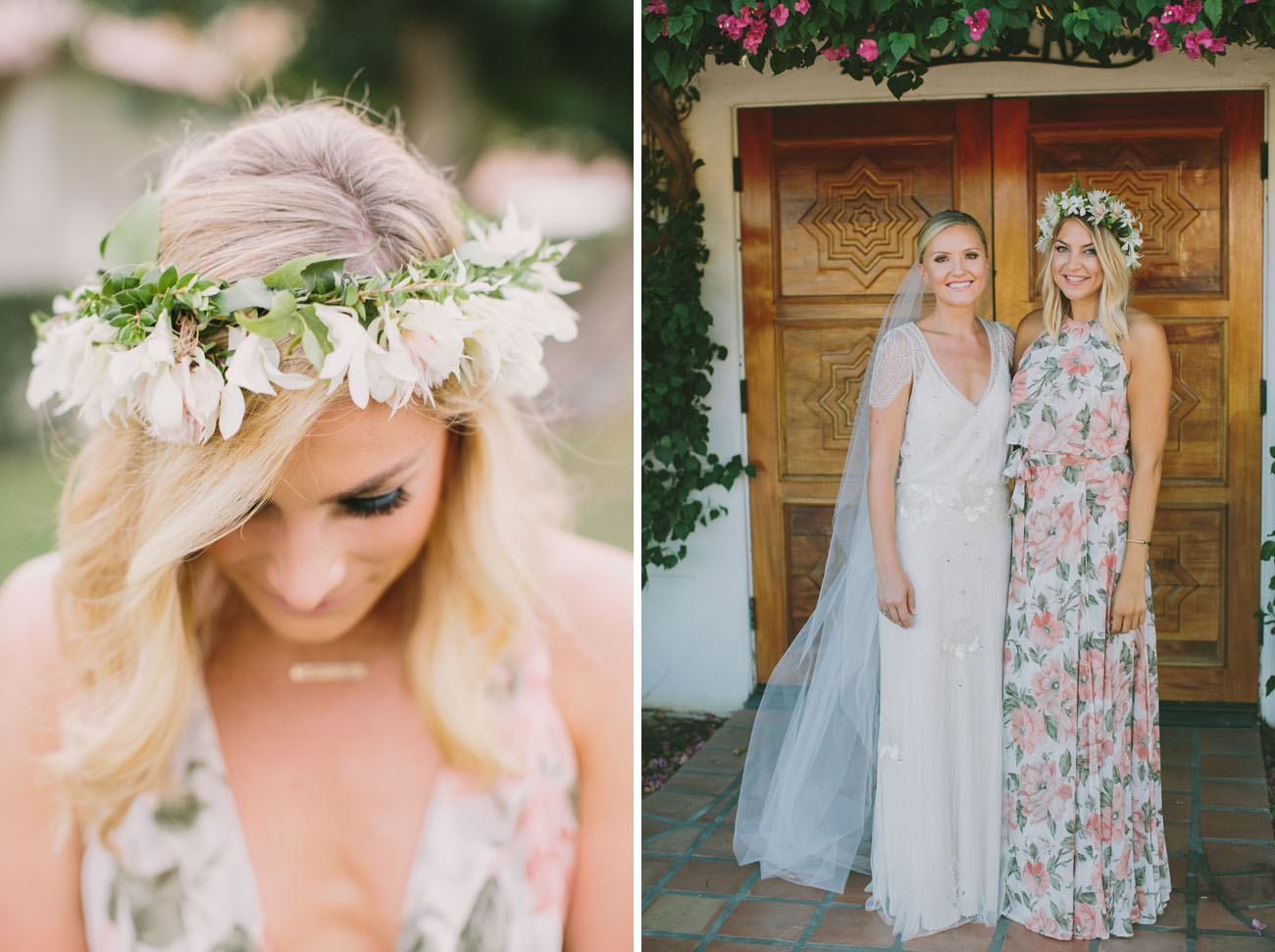 Travel inspired hacienda wedding taylor kevin green wedding shoes reformation bridesmaid dresses ombrellifo Images