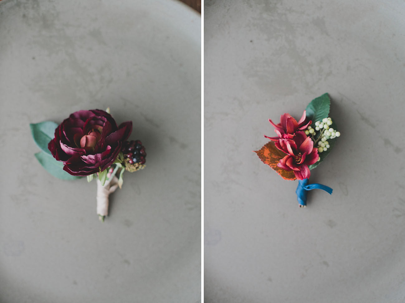 Diy silk flower boutonnieres green wedding shoes diy afloral boutonniere mightylinksfo Choice Image