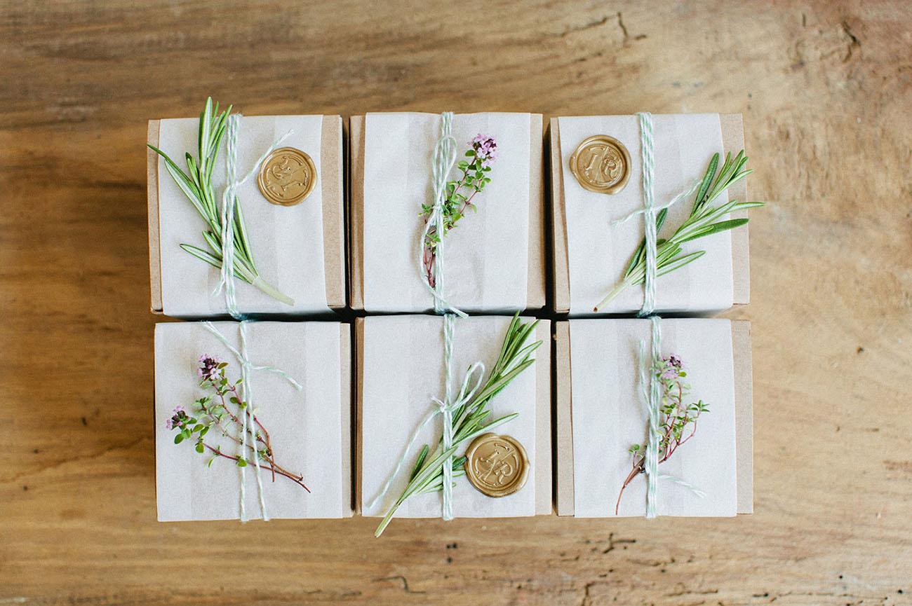 Wedding Dresses Medford Oregon 59 Lovely gift boxes