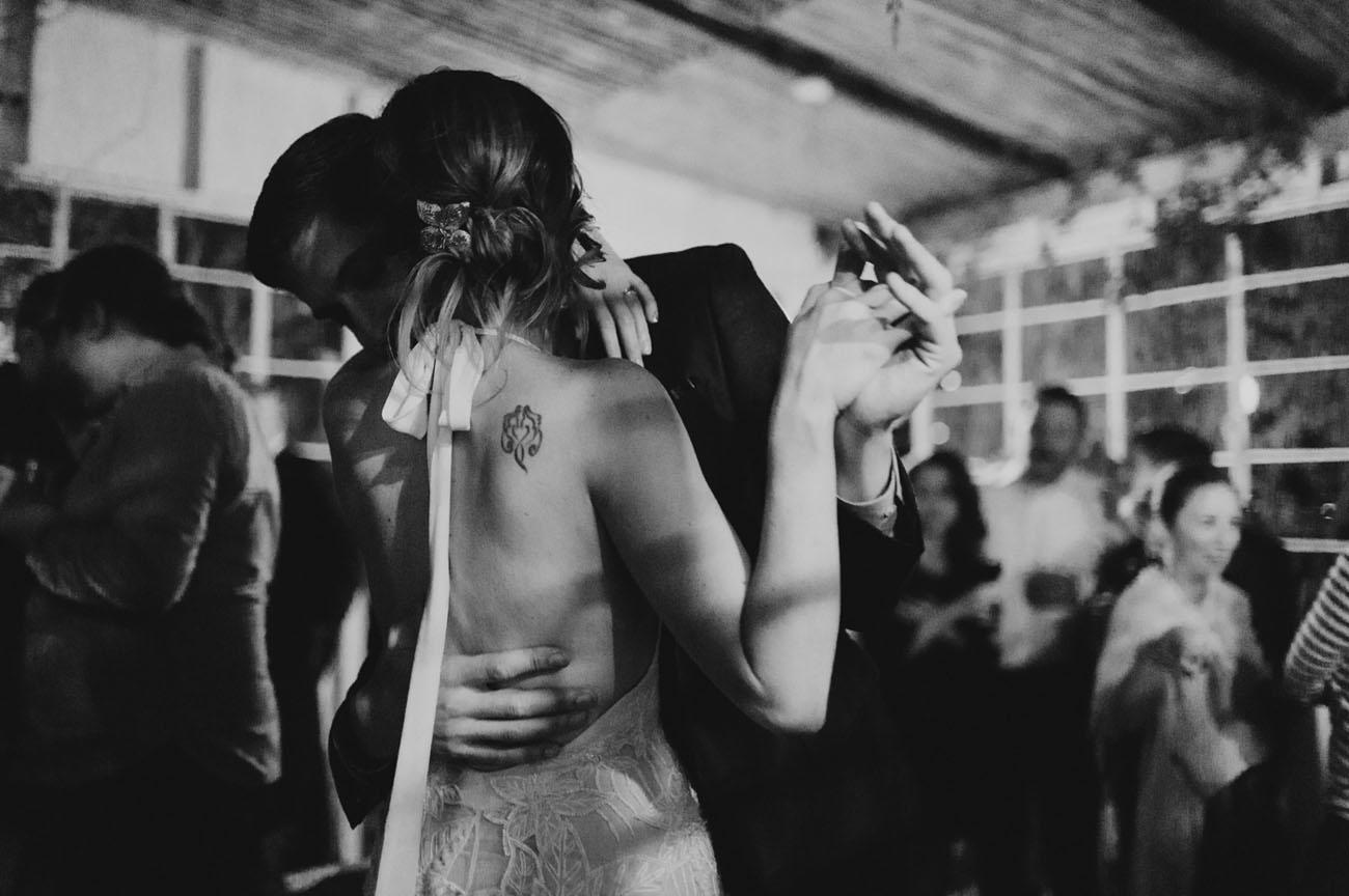Lake Atitlan Guatemala Wedding