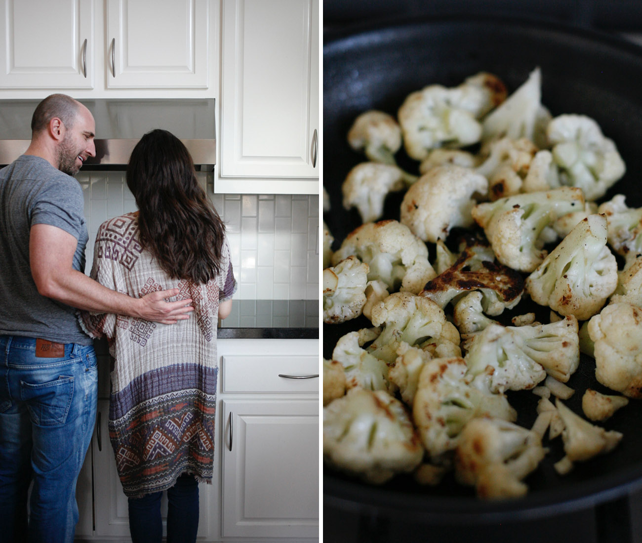 Sun Basket Meals for Date Night