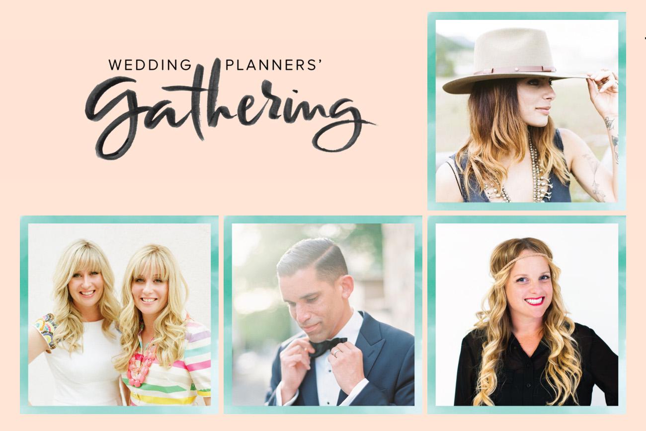 wedding_planners_gathering_thumb