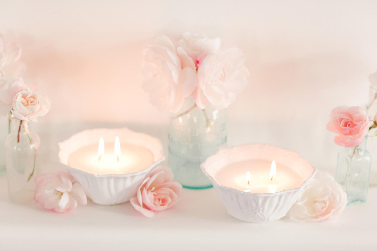 bijou candles