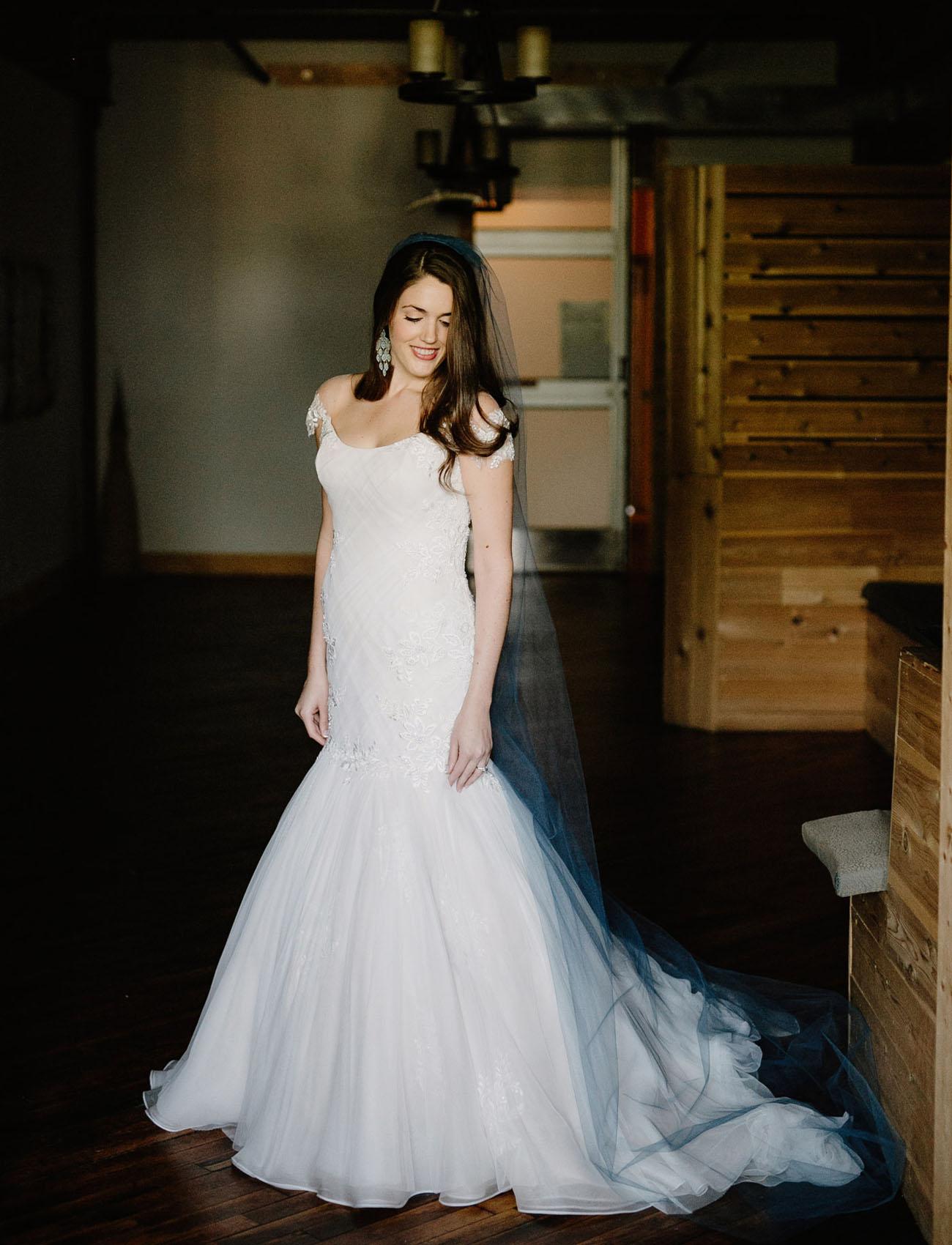 Wedding Dress Shops Chicago 12 Spectacular Ines di Santo dress