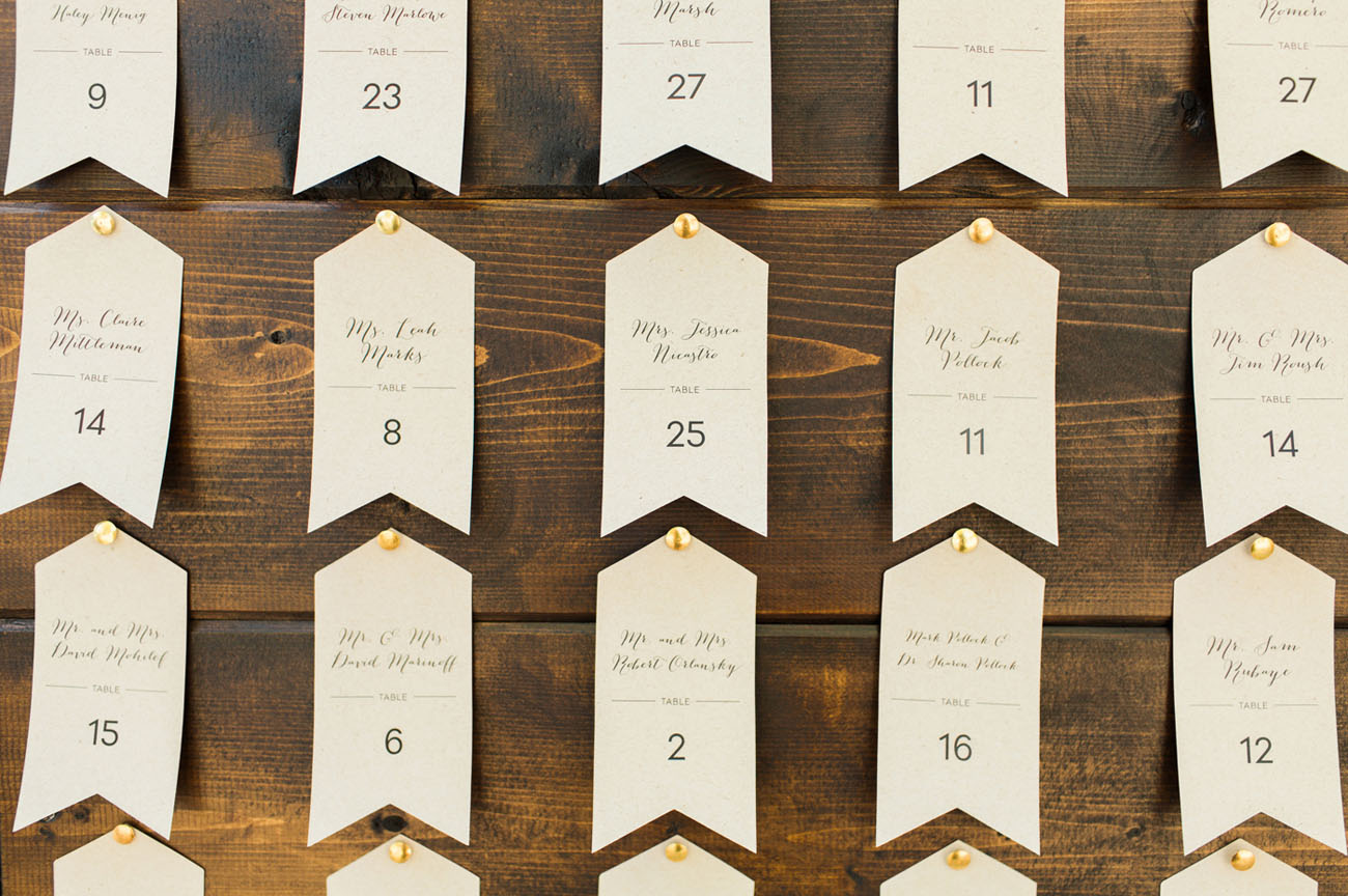 tag name cards