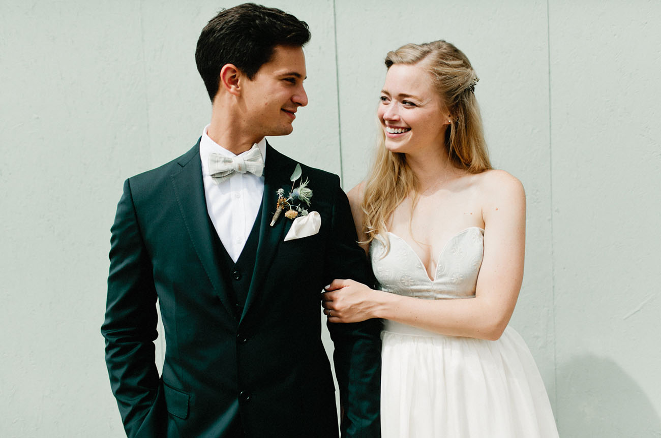 Wedding Dress Shops Denver