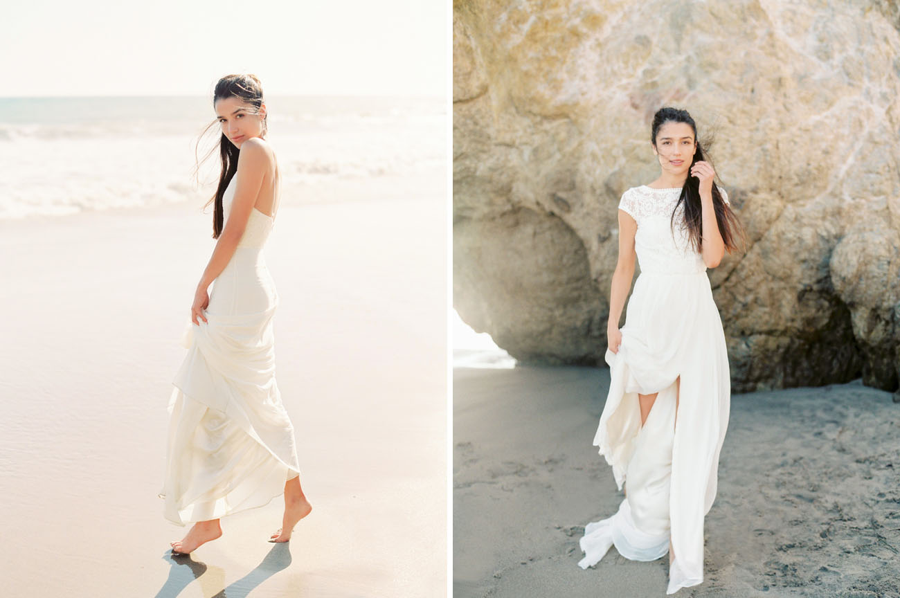 Hippie Wedding Dress 74 Cool Dreamers and Lovers Collection