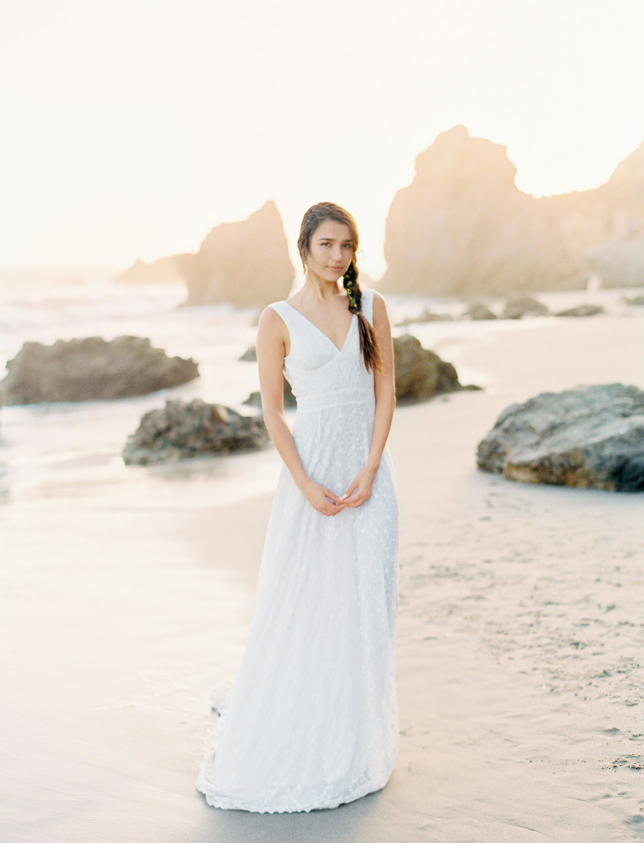 Wedding Dress Bohemian 84 Nice Dreamers and Lovers Collection