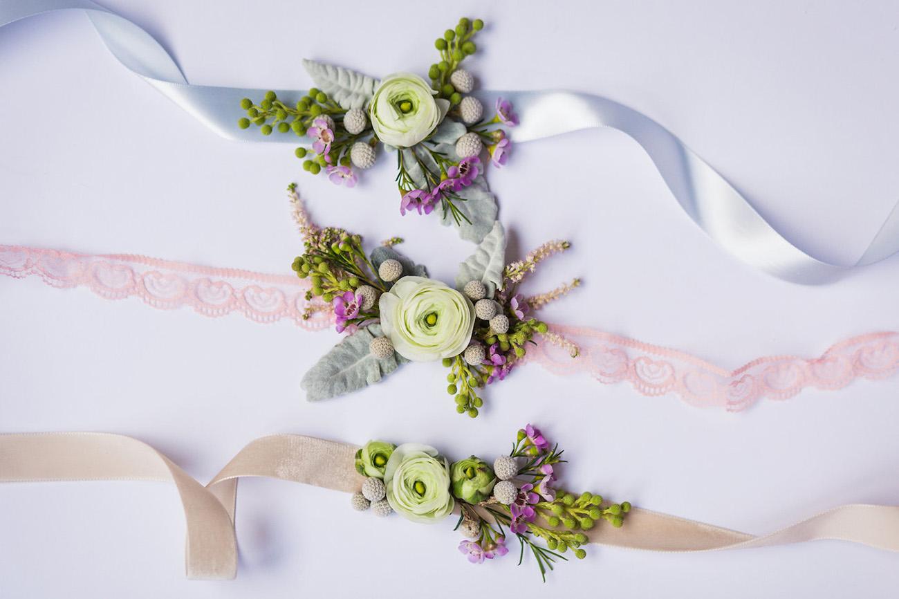 floral_garters