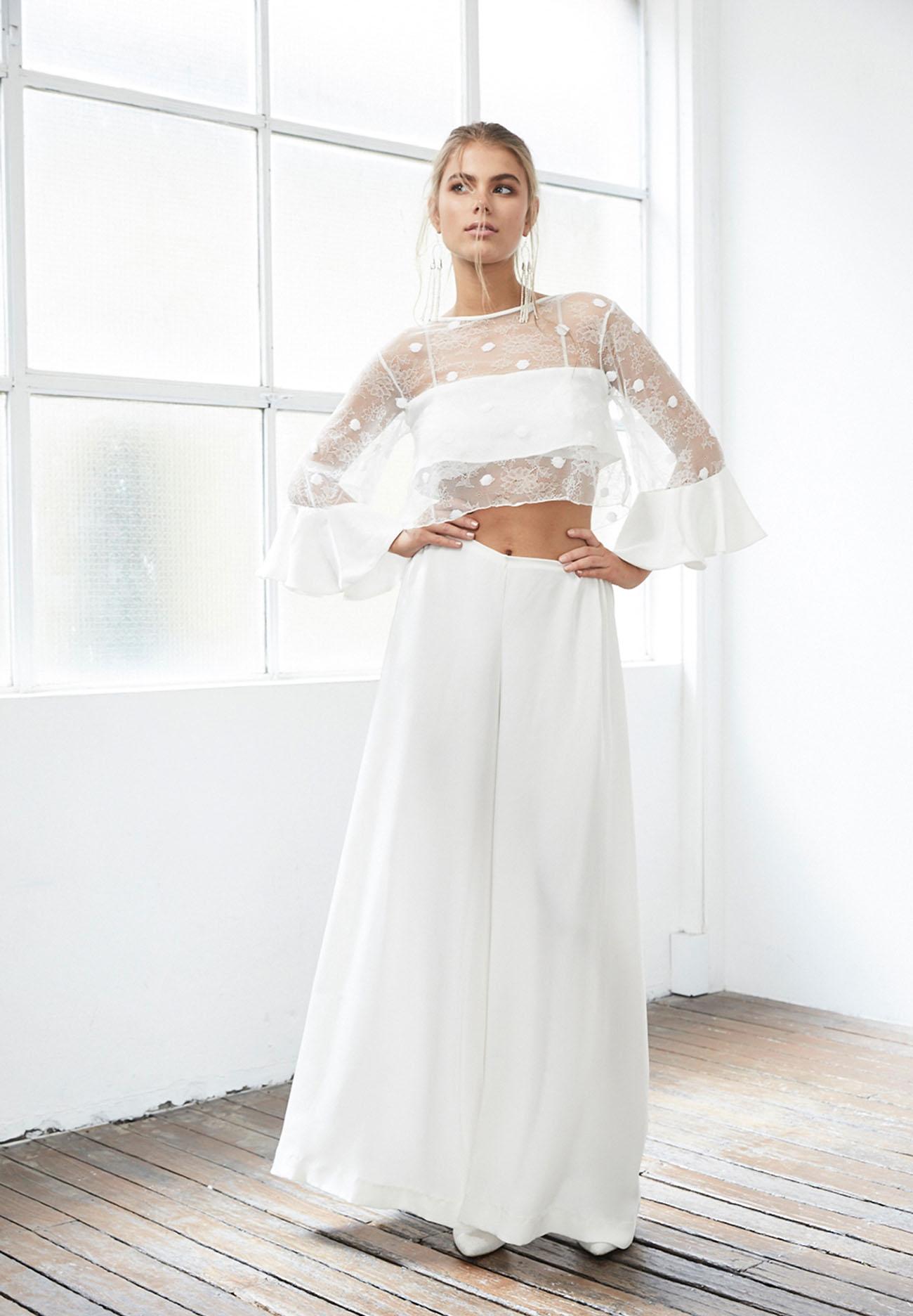 Los Angeles Wedding Dress Shops 20 Luxury Grace Loves Lace