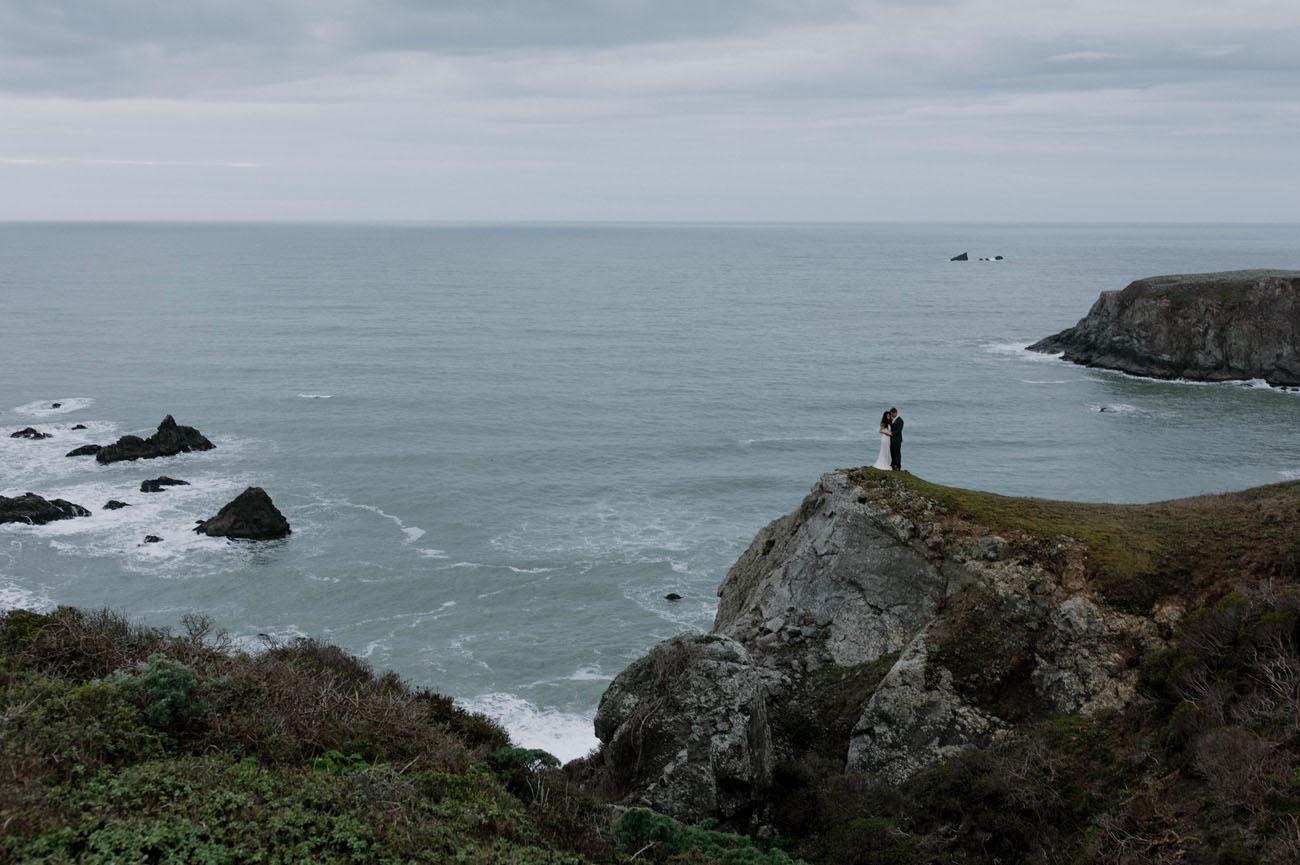 Coastline Inspiration
