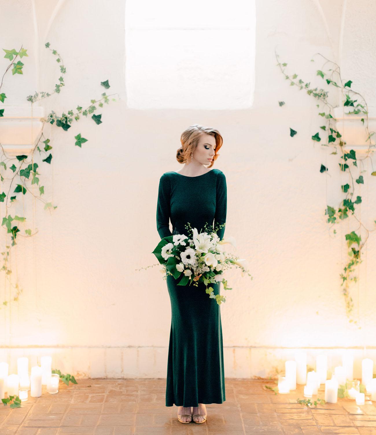 Deco Wedding Dress 74 Cute Modern Art Deco Inspiration
