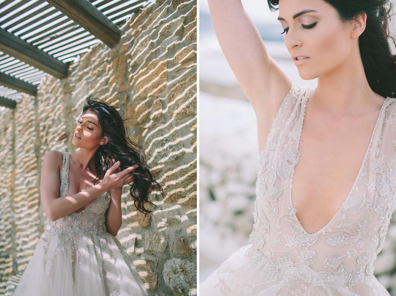 Kathy Heyndels Dress